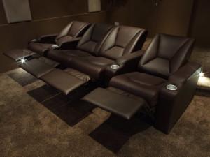 luxe bioscoop stoel 5
