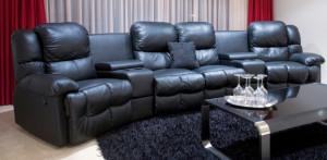luxe bioscoopstoelen kopen